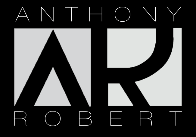 Anthony Robert Salon