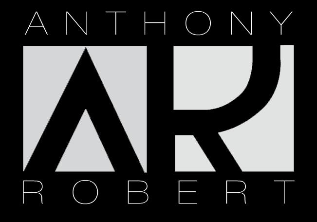 Anthony Robert Salon